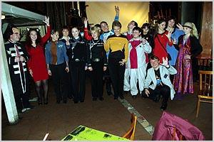 StellaRus 2010
